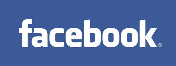 facebook_logo1
