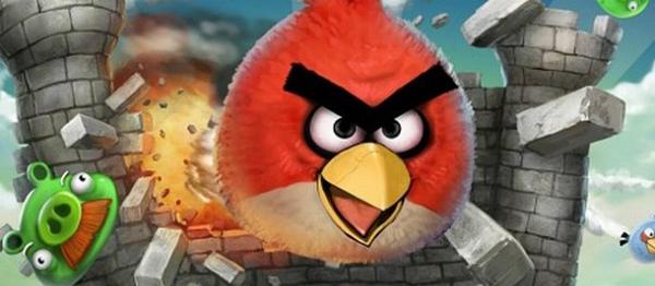 angry+birds1-610x388