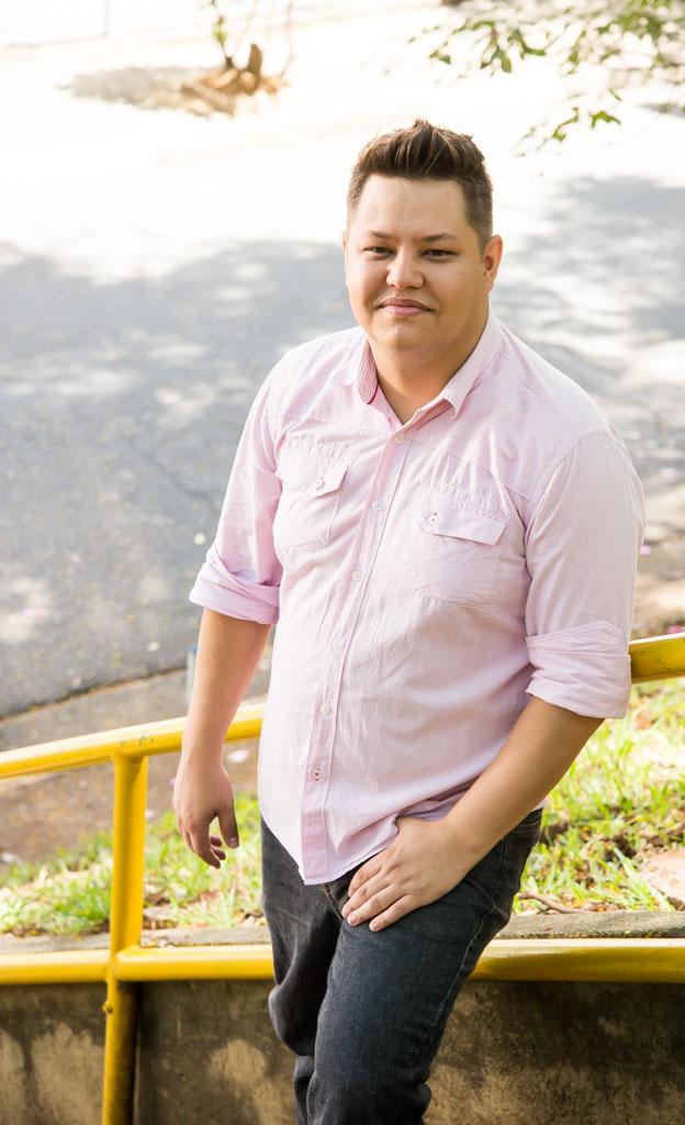 Fernando Souza_01