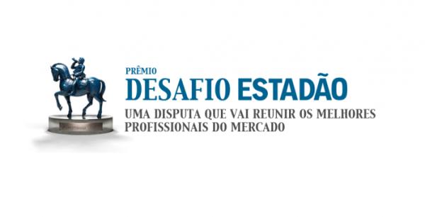 PremioDesafioEstadao-700x357