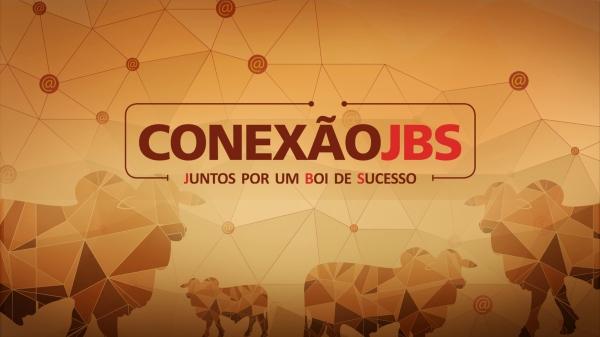 Convenção Conexão JBS