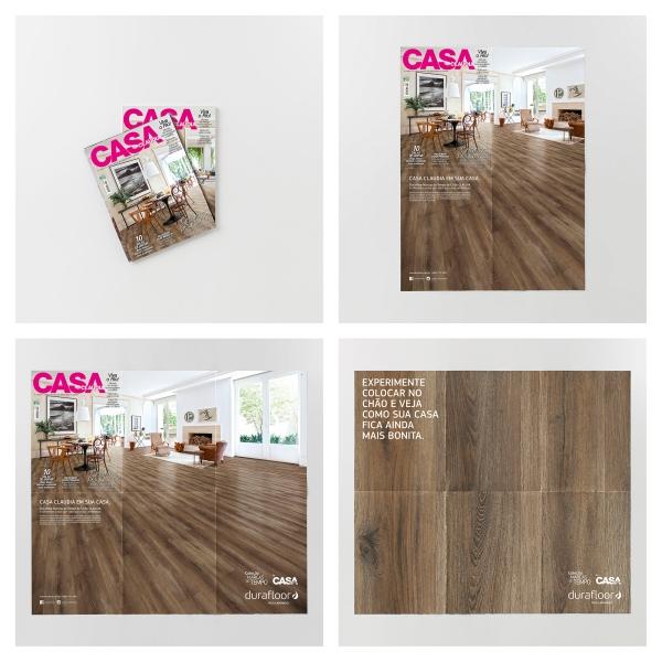 Encarte Casa Claudia 2000px