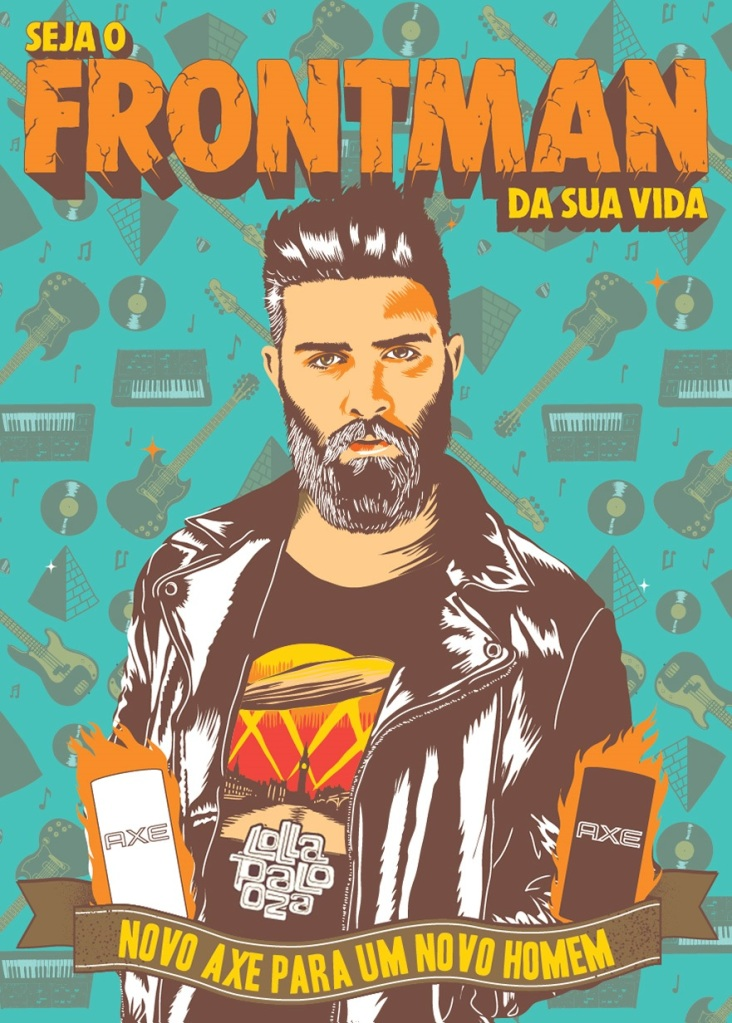 FRONTMAN_01_versão 03