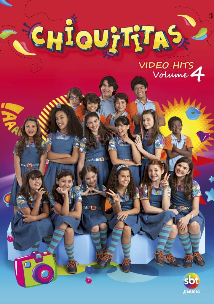 bui 0801 dvd chiquititas v4 capa