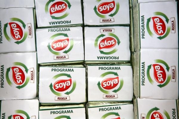 Soya Recicla - Sabão Biodegradável_b