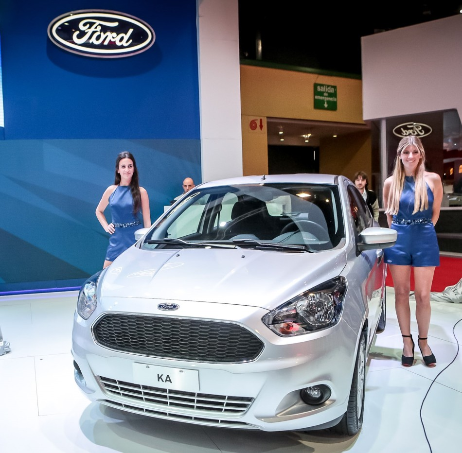 Ford_SalãodeBuesnoAires_04
