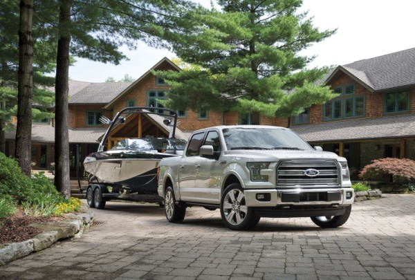F-150Limited2016-1