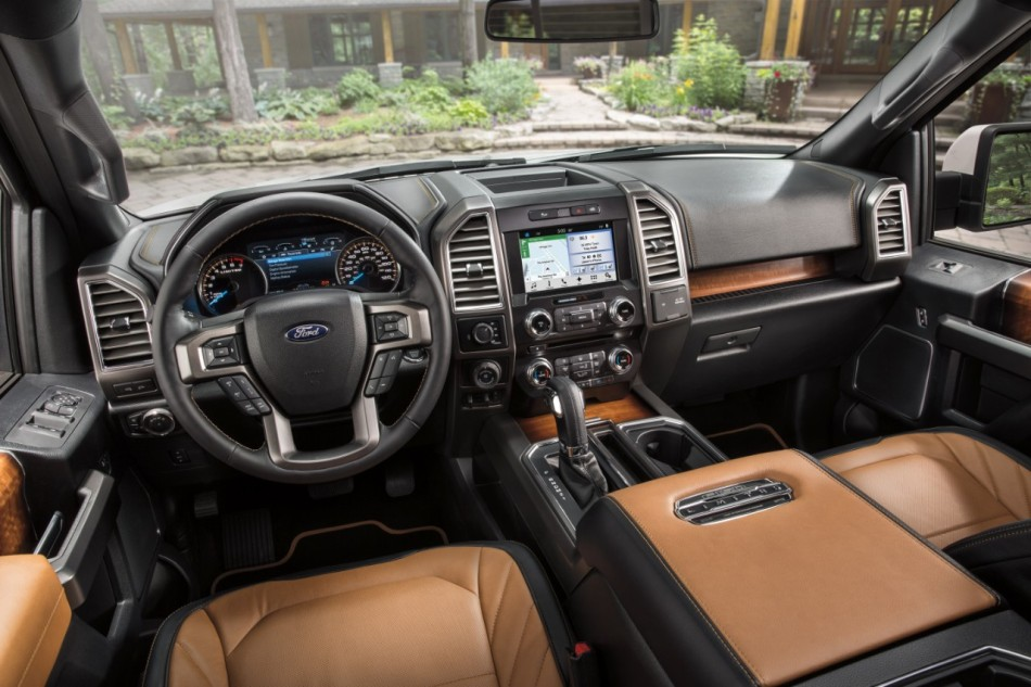 F-150Limited2016-4