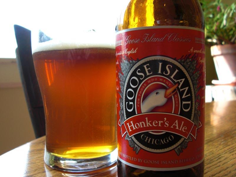 goose-island-honkers-ale