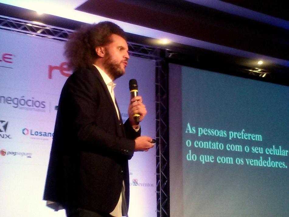 Hugo Rodrigues, BR Week 2015_1