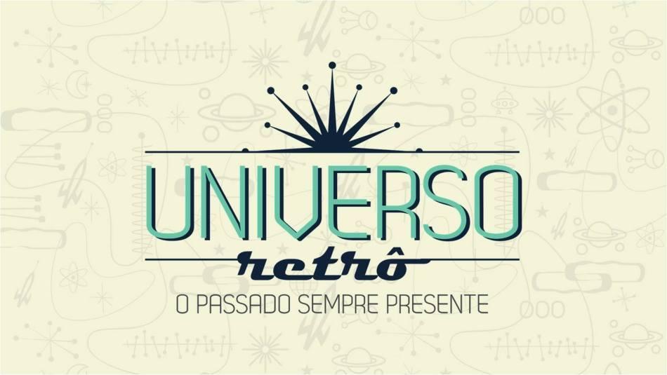 Universo-Retrô-Logo-com-fundo