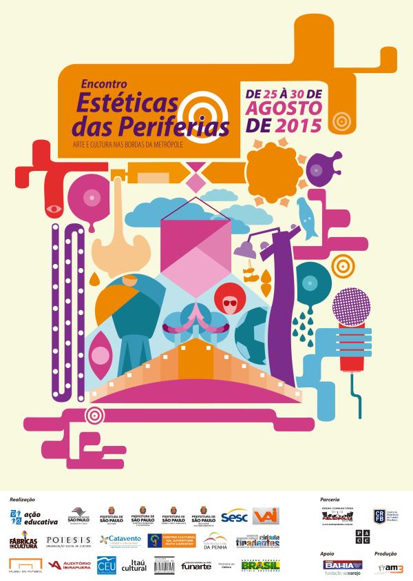 cartaz_esteticas2015
