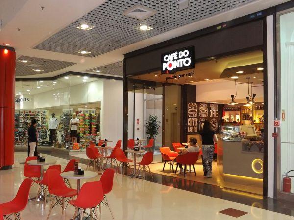 Café do Ponto_BoulevardTatuape2