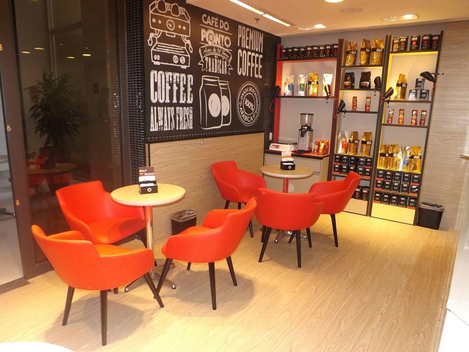 Café do Ponto_BoulevardTatuape5