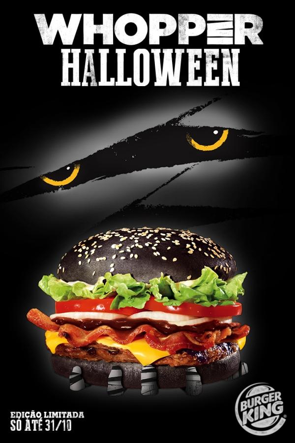 Halloween_OOH_120x180_Estático