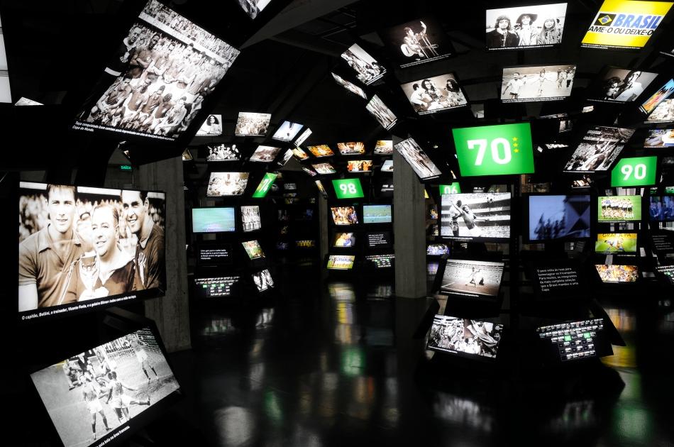 Museu do Futebol Sala_das_Copas_do_Mundo_