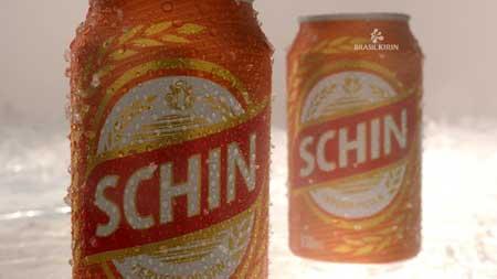 schin4