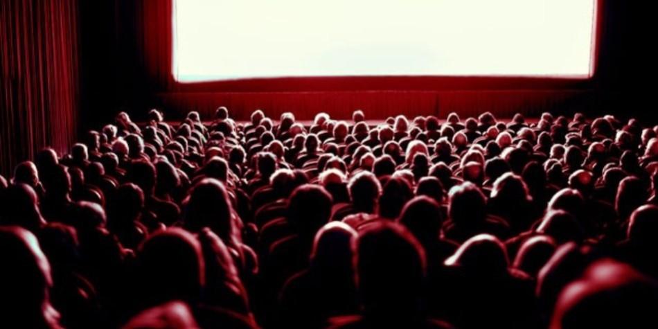 movie_theater_fear_lpl_120725_wg1-951x476