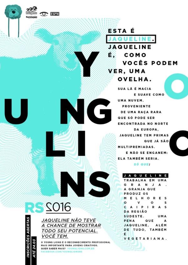 Jaqueline03