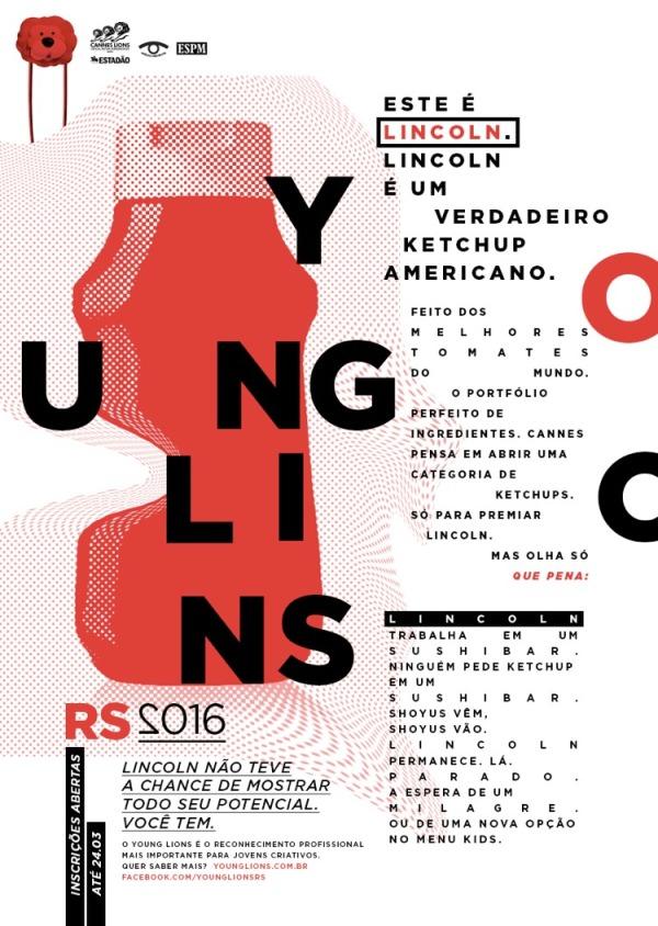 Lincoln04