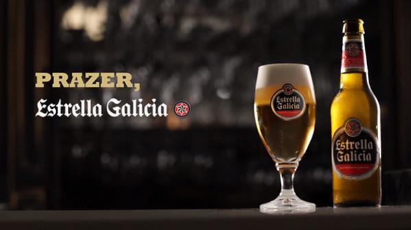 prazer-estrella-galicia
