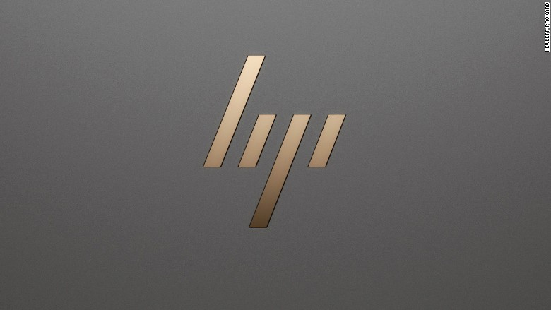 160405073911-hp-new-logo-780x439