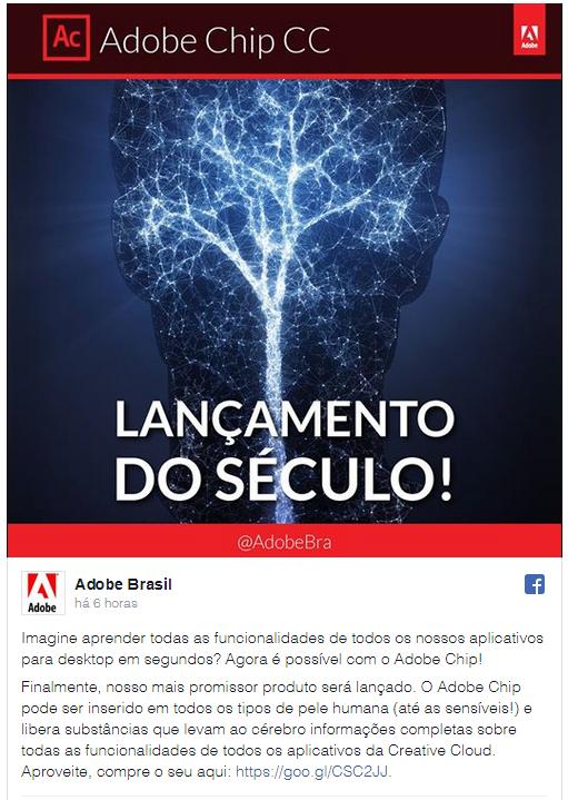 diadamentira_adobe