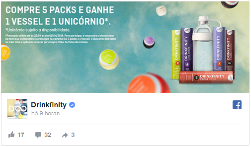 diadamentira_infinity