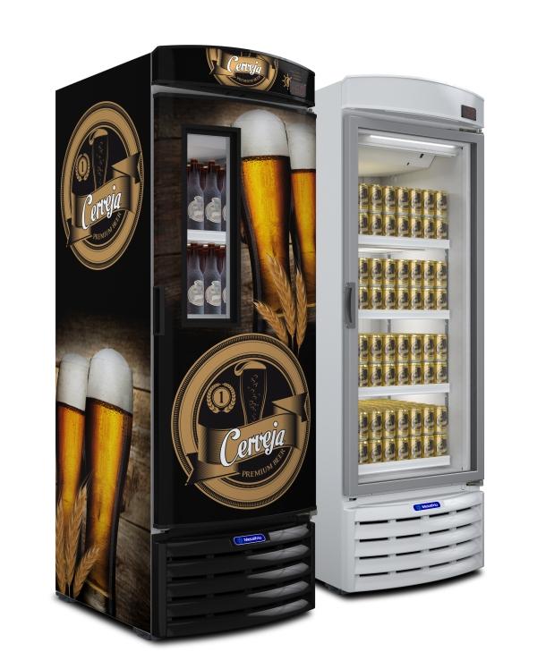 Novas Cervejeiras Metalfrio_alta