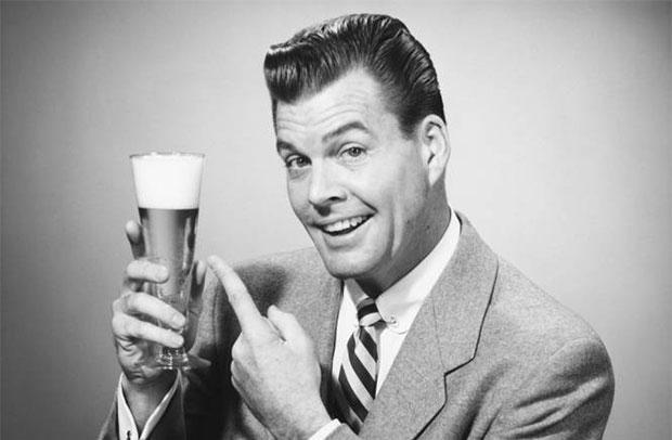 cerveja-6-el-hombre