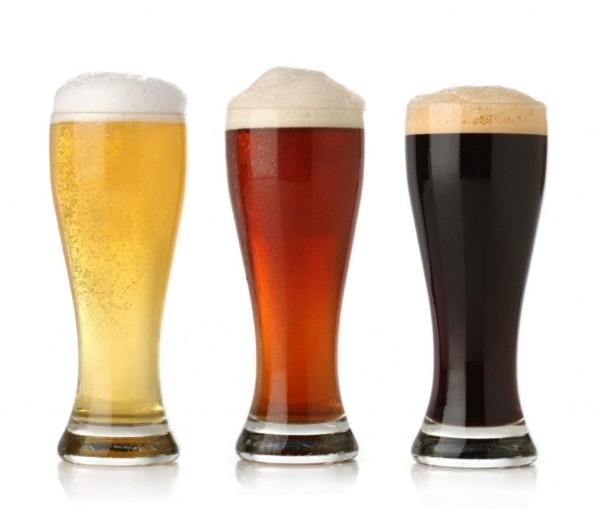 cervejas-1024x870