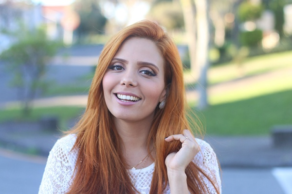 Claudinha Stoco