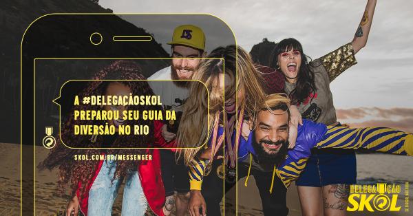 Olimpiadas_FB_Bots