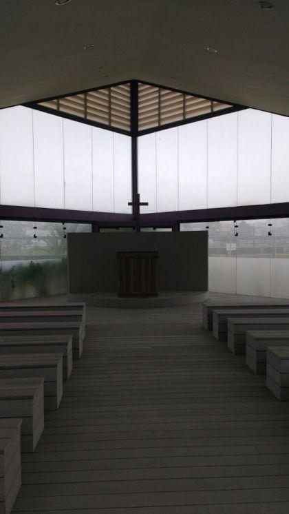 capela-ct_joaquim_grava_corinthians_estrella_galicia_foto_janaina_santana