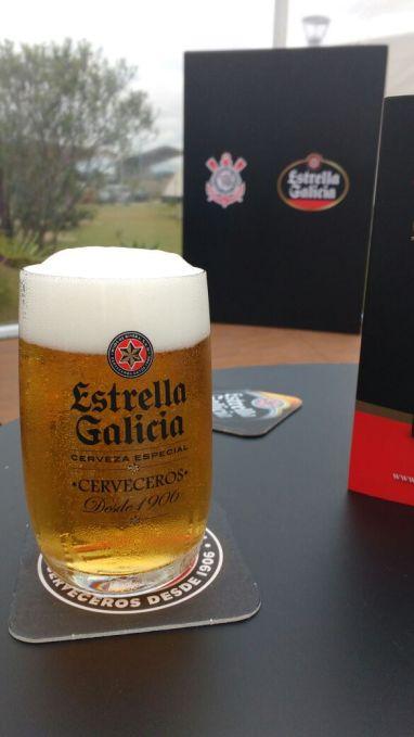 cerveja_estrella_galicia_corinthians