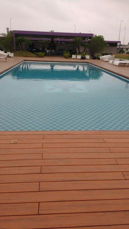 piscina-ct_joaquim_grava_corinthians_estrella_galicia_foto_janaina_santana