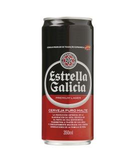 estrella-galicia-lata-350-ml