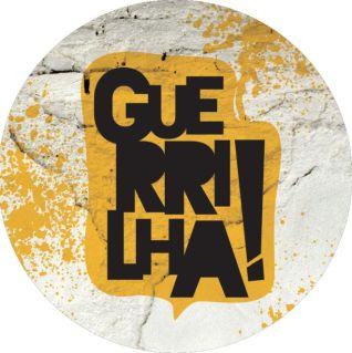 guerrilha-01