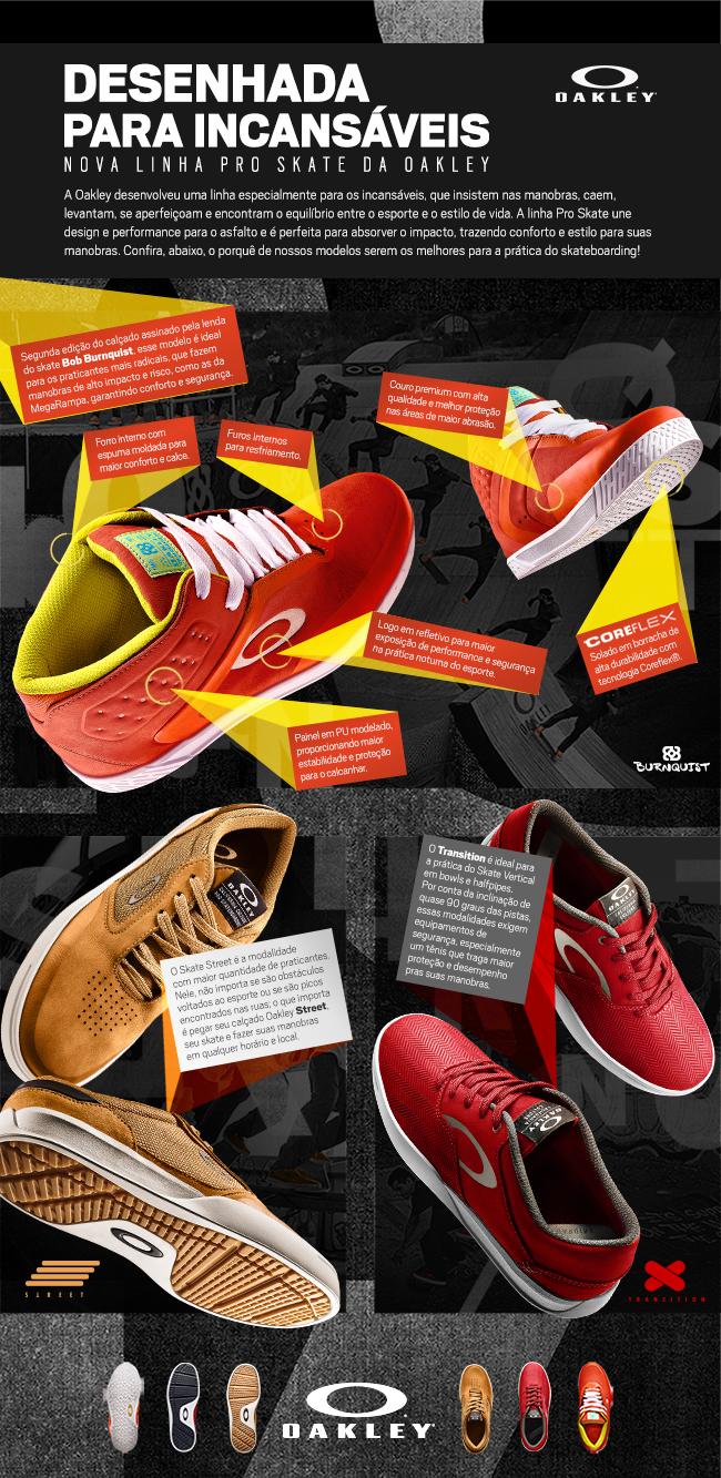 infografico-pro-skate