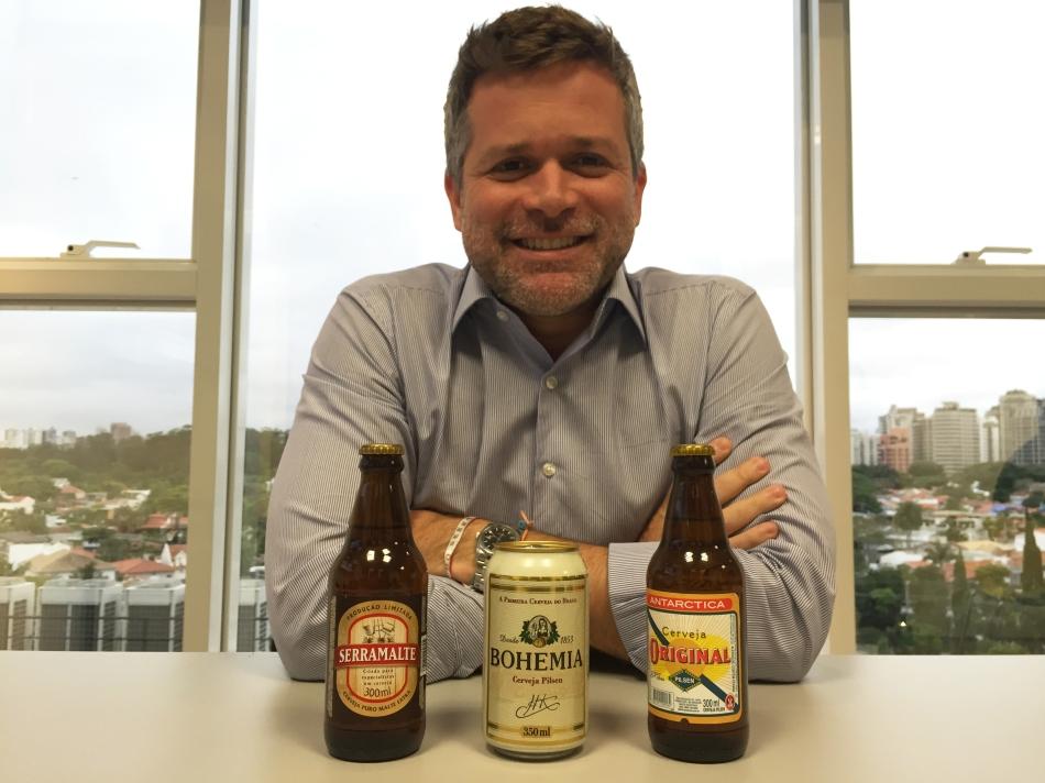 marcelo-passos-cervejas-1