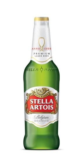 af-3d-gfa-stella-artois-550ml