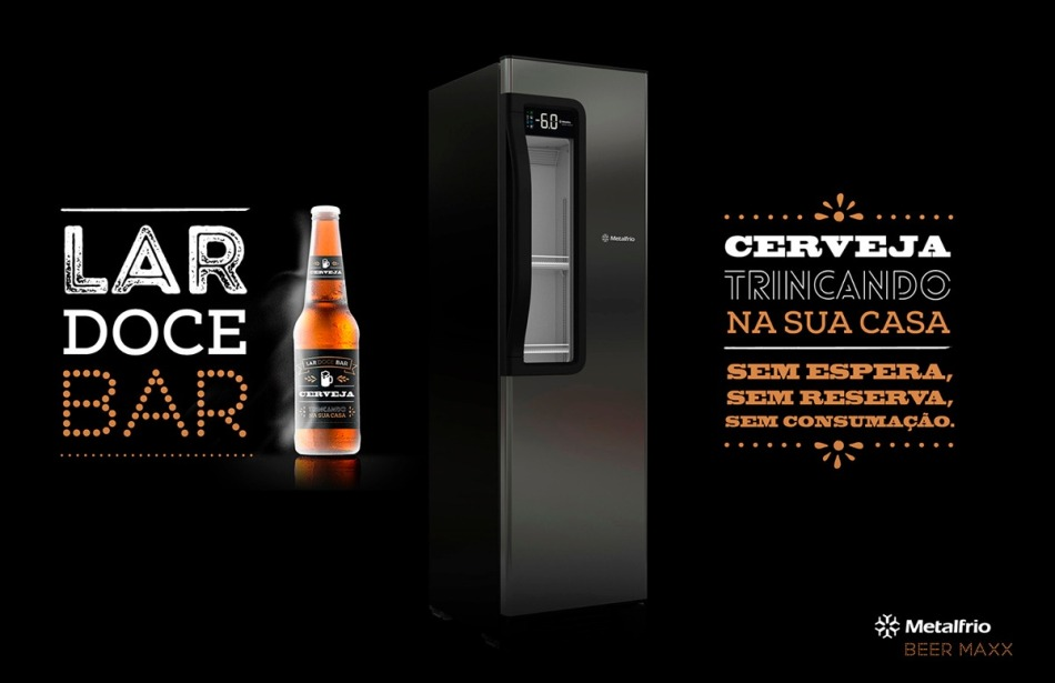 cervejeira-metalfrio-beer-maxx-250-porta-inox-262-litros-d_nq_np_338605-mlb25062476252_092016-f