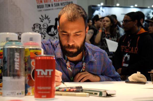 Rafael Coutinho