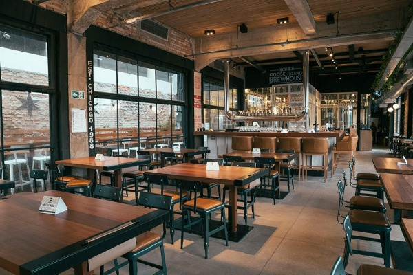 goose-island-brewhouse-2