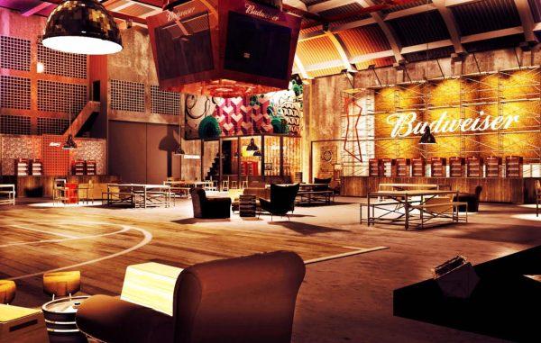 budweiser-basement-1