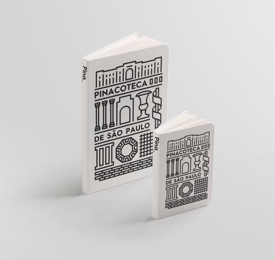 pina_loja-notebook-foto-lara-venanzi
