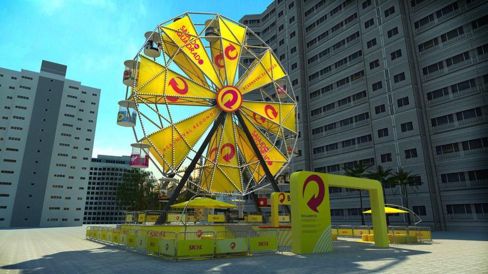 roda-gigante-skol