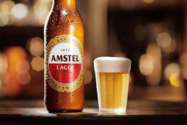 size_960_16_9_amstel1