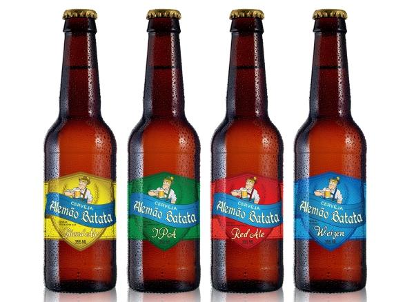 alemao-batata-170301-cervejas-reproducao