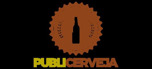 publicidade e cerveja – Porque o segredo do sucesso criativo, é a gelada.